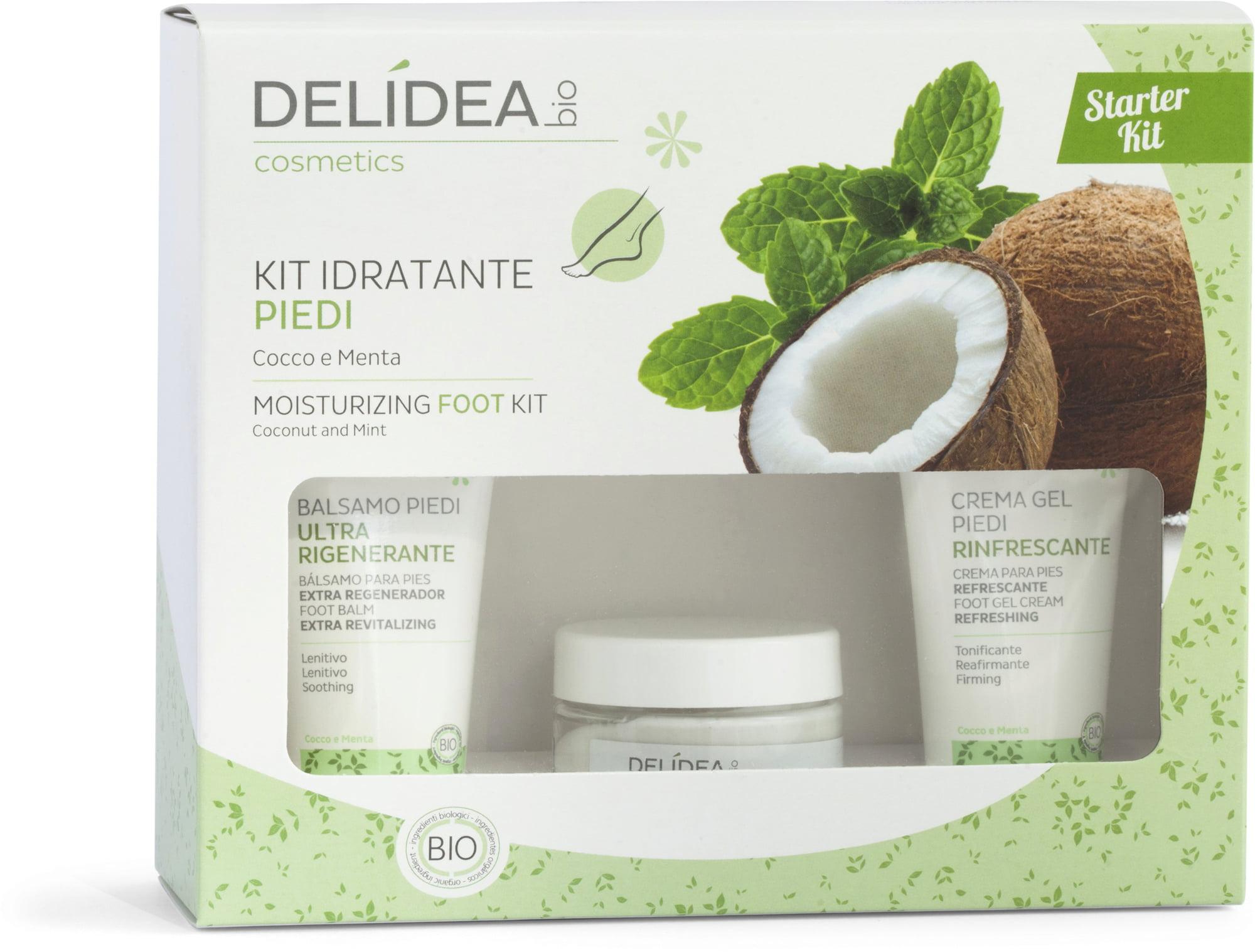 delidea4