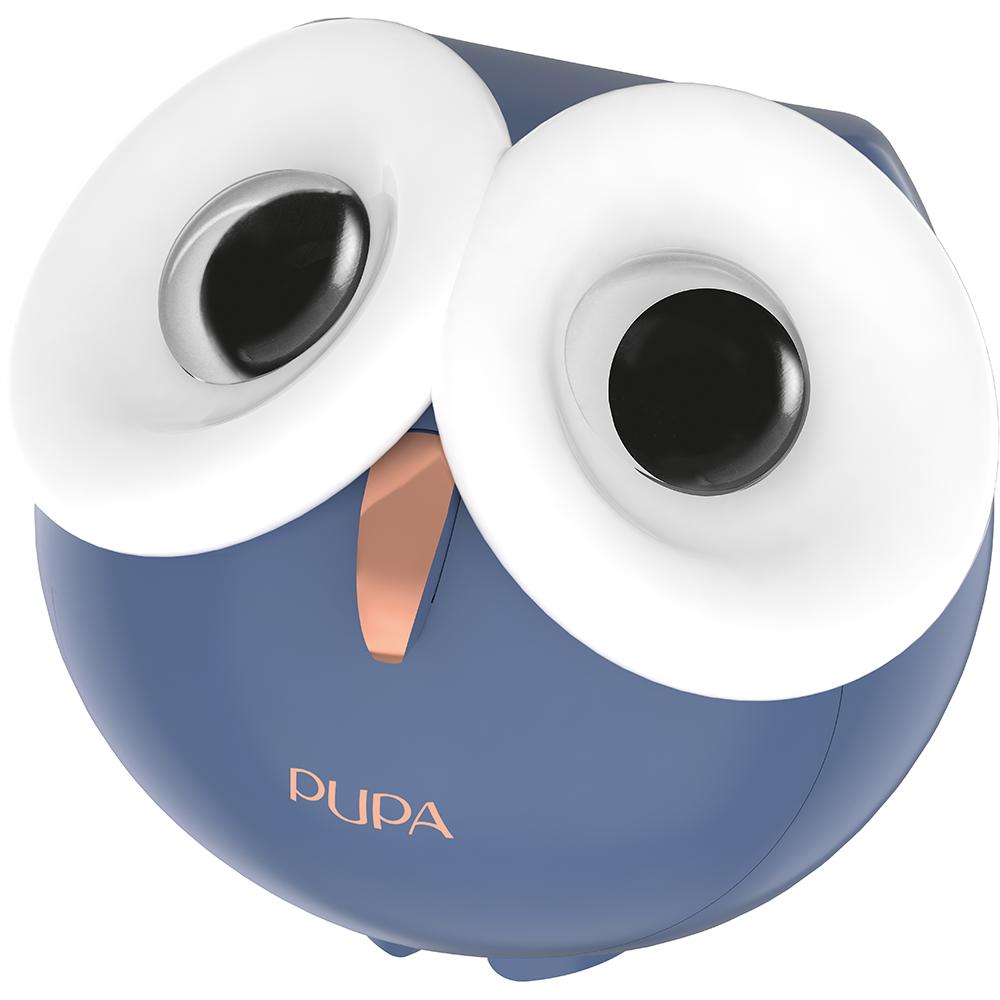 pupa2